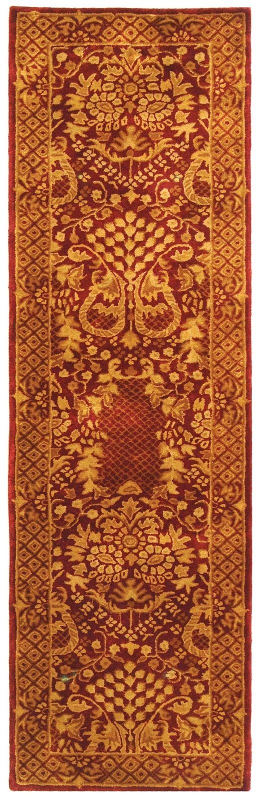 safavieh imperial traditional area rug collection