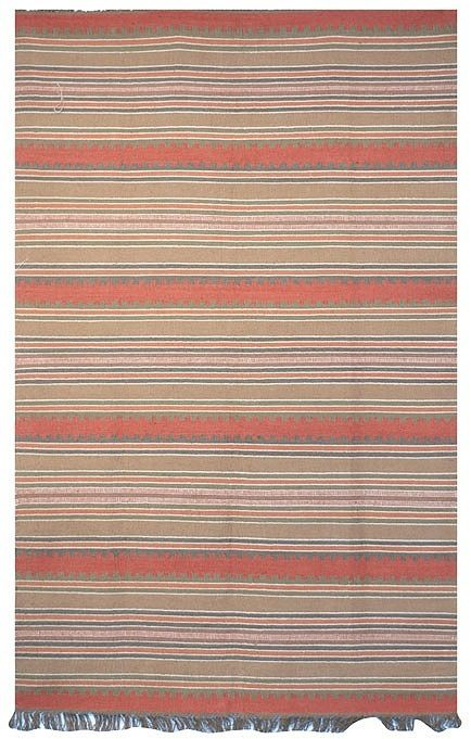 safavieh kilim contemporary area rug collection
