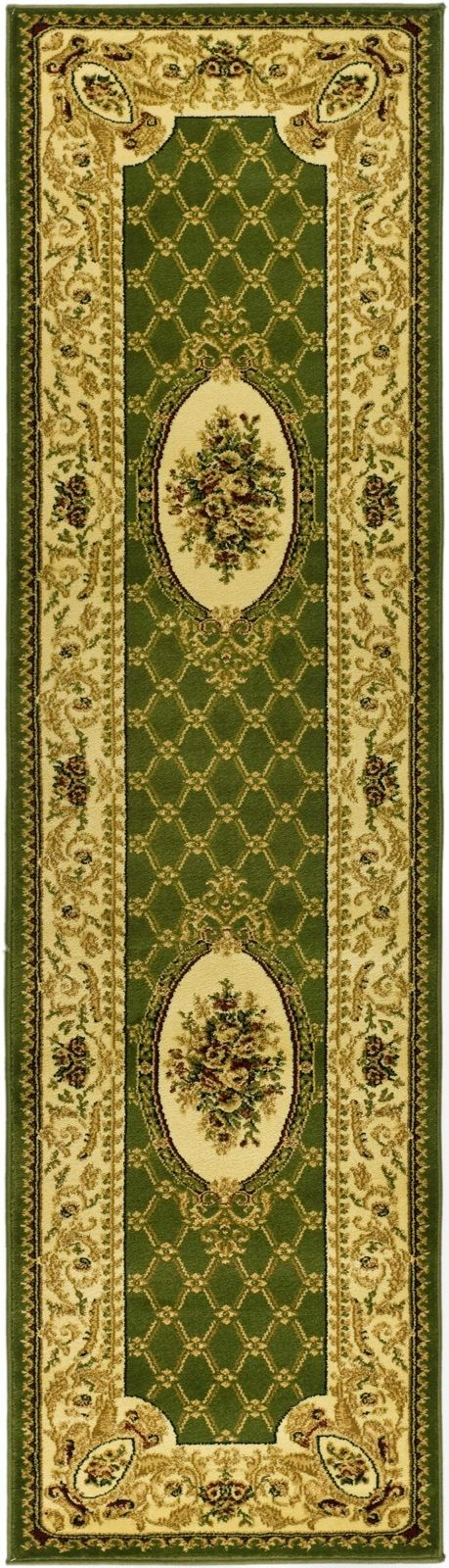 safavieh lyndhurst european area rug collection
