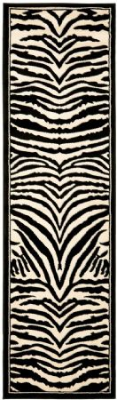 Safavieh Animal Inspirations Lyndhurst Area Rug Collection