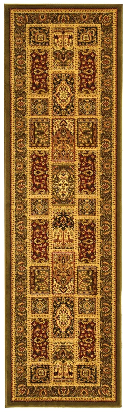safavieh lyndhurst traditional area rug collection