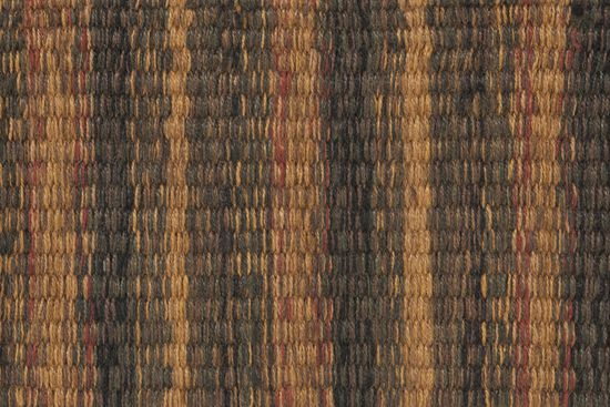 surya boston braided area rug collection