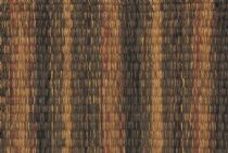 Surya Braided Boston Area Rug Collection