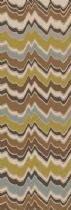 RugPal Contemporary Distinctive Area Rug Collection
