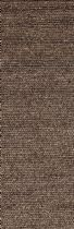 RugPal Solid/Striped Dexter Area Rug Collection