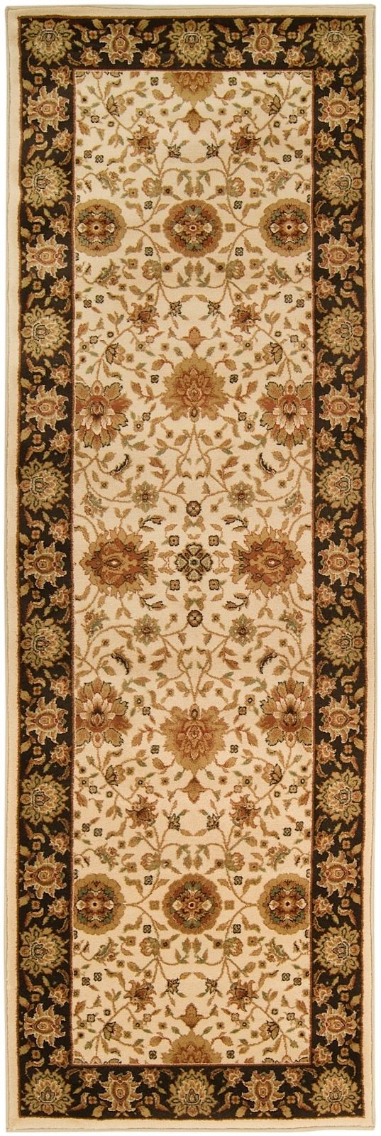 surya earth traditional area rug collection
