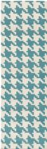 RugPal Indoor/Outdoor Bounder Area Rug Collection