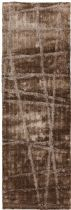 RugPal Plush Claudette Area Rug Collection
