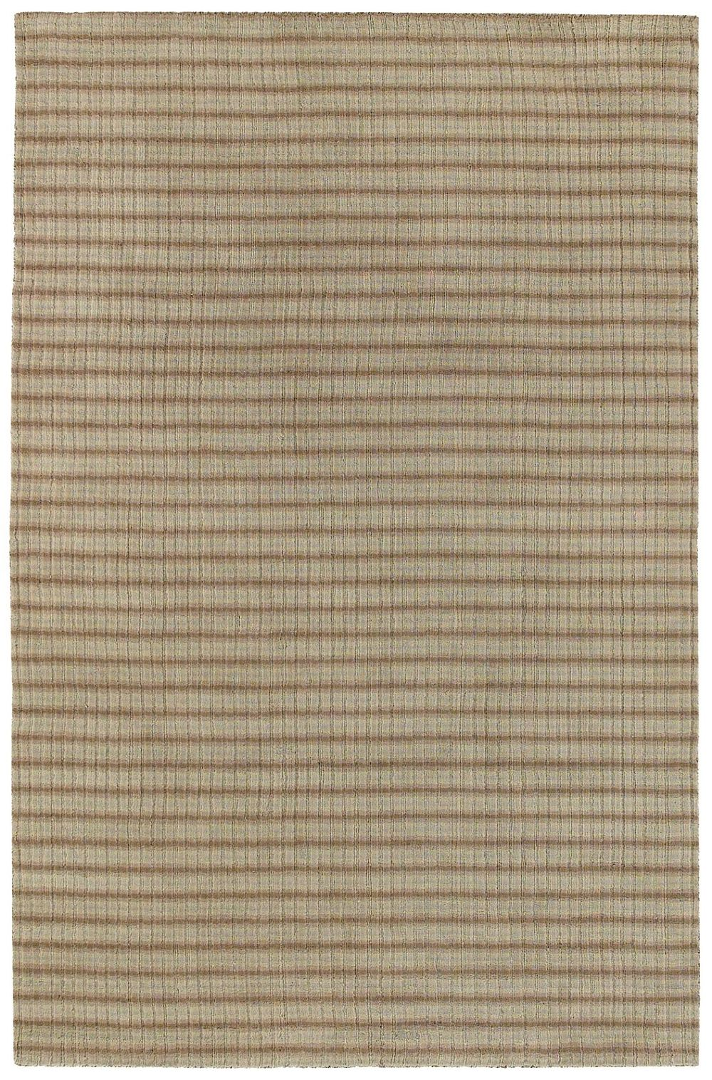 surya indus valley contemporary area rug collection