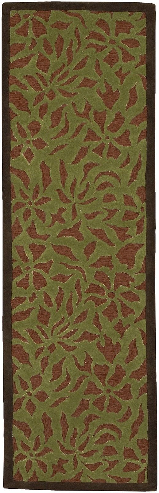 surya kashi transitional area rug collection