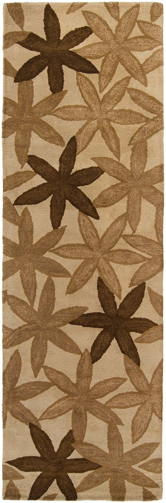 surya legion transitional area rug collection