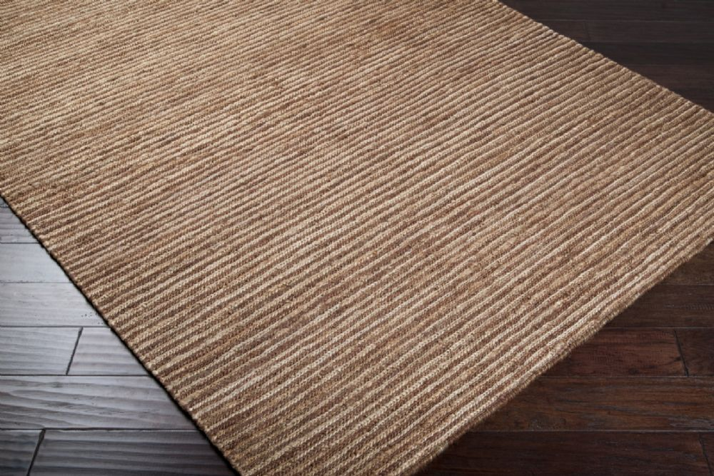 surya montego natural fiber area rug collection