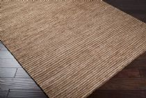 Surya Natural Fiber Montego Area Rug Collection
