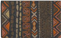 FaveDecor Southwestern/Lodge Kellen Area Rug Collection