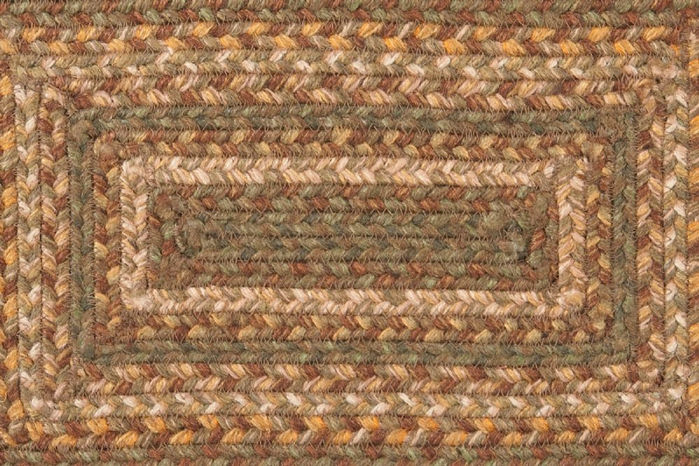 surya provincial braided area rug collection