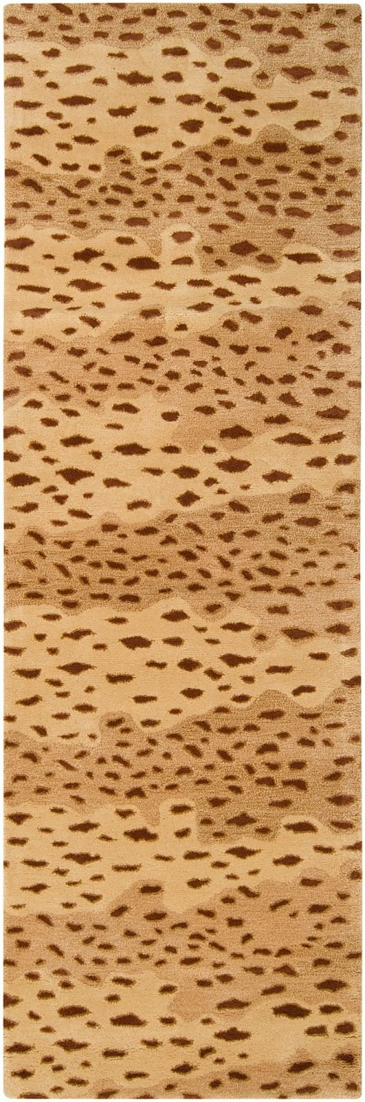 surya safari animal inspirations area rug collection