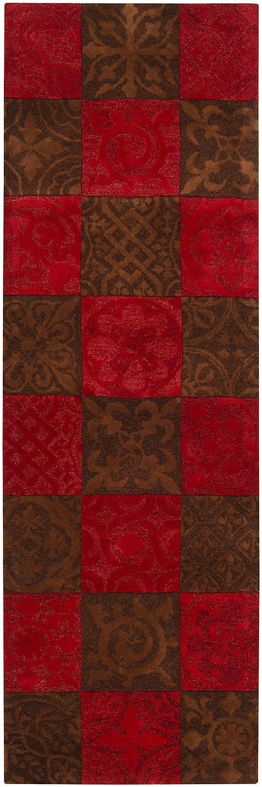 surya smithsonian transitional area rug collection