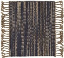Surya Natural Fiber Woodstock Area Rug Collection