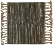RugPal Natural Fiber Daruna Area Rug Collection