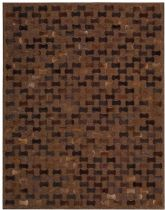 Nourison Contemporary JOAB2 Chicago Area Rug Collection