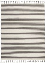 Nourison Contemporary Rio Vista Area Rug Collection