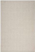 Nourison Contemporary Kiawiah Area Rug Collection