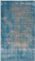Nourison Transitional Karma Area Rug Collection