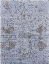 Nourison Contemporary Lucent Area Rug Collection