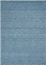 Nourison Solid/Striped Marana Area Rug Collection
