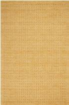 Nourison Solid/Striped Marana Area Rug Collection