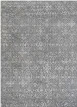 Nourison Traditional Opaline Area Rug Collection