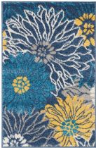 Nourison Contemporary Passion Area Rug Collection
