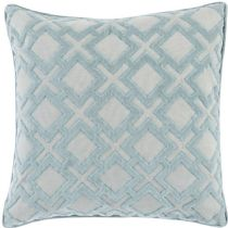 Surya Contemporary Alexandria pillow Collection