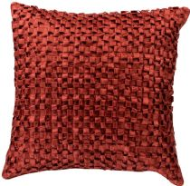 Surya Contemporary Andrew pillow Collection