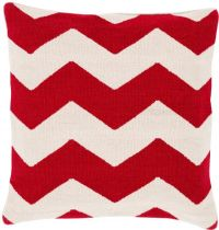 Surya Contemporary Bold Geo pillow Collection