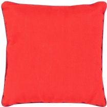 Surya Contemporary Bahari pillow Collection