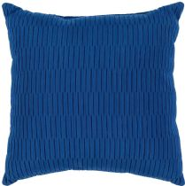 Surya Contemporary Caplin pillow Collection