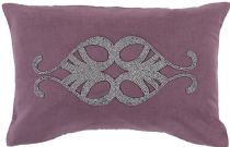 Surya Contemporary Cairo pillow Collection