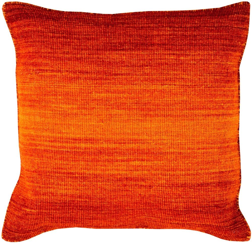 surya chaz contemporary decorative pillow collection