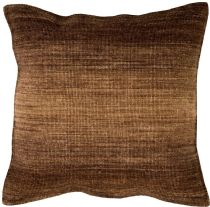 Surya Contemporary Chaz pillow Collection