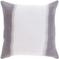 Surya Contemporary Double Dip pillow Collection