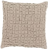 Surya Contemporary Diana pillow Collection