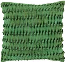 Surya Contemporary Eden pillow Collection
