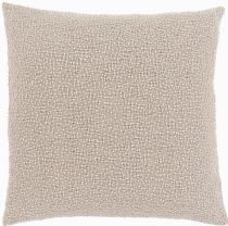 Surya Contemporary Eliza pillow Collection