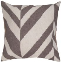 Surya Contemporary Fallon pillow Collection