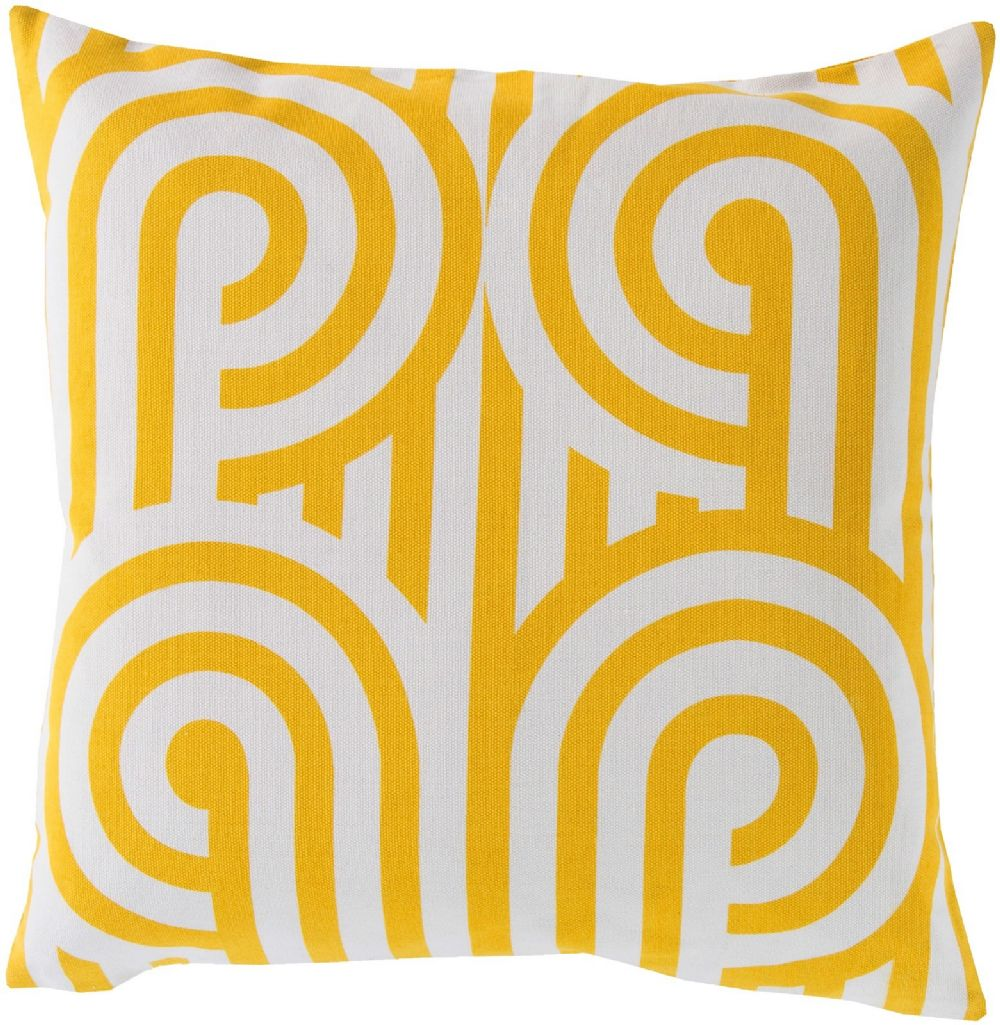 surya turnabouts contemporary decorative pillow collection