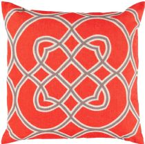 Surya Contemporary Jorden pillow Collection