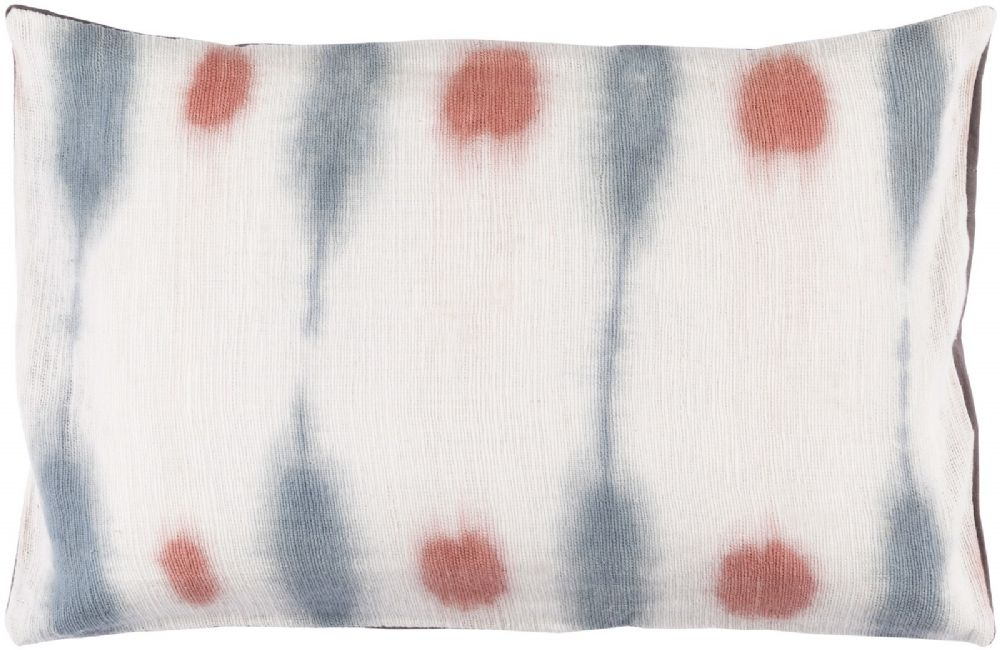 surya kumo contemporary decorative pillow collection