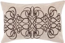 Surya Contemporary Lucida pillow Collection
