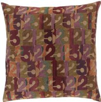 Surya Kids Shoop Shoop pillow Collection